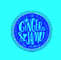 Go to the profile of Ginger and Jamu