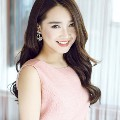 Go to the profile of Cong nghe so