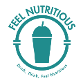 Go to the profile of Feel Nutritious