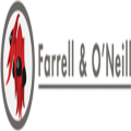 Go to the profile of Farrell Funerals Adelaide