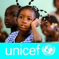 Go to the profile of UNICEF Côte d'Ivoire