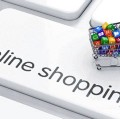 Go to the profile of Online Smart Shopping