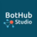 BotHub.Studio