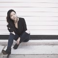 Go to the profile of Sharon Chen