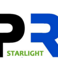 Go to the profile of StarLightPR1- Music Pr Agency