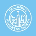 Go to Columbus Kindness Month