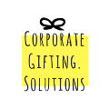 Go to the profile of CorporateGifting.Solutions