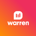 Go to the profile of Warren