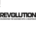 Go to the profile of Revolution Watch
