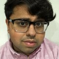 Go to the profile of Salman Anwar