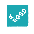 Go to the profile of WWGSD HQ