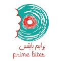 Go to the profile of Prime Bites