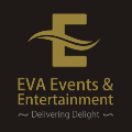 Go to the profile of Eva Events