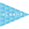 Go to the profile of Alaant Workforce Solutions