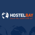Go to the profile of Greek Islands Guide by Hostelbay.com