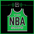Go to the profile of The Ringer NBA Show