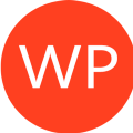 Go to the profile of WPEka