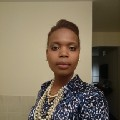 Go to the profile of Nava Laguerre