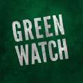 Go to the profile of GreenWatch