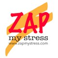 Go to the profile of Zap My Stress