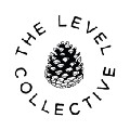 Go to the profile of THE LEVEL COLLECTIVE