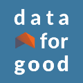 UpMetrics: Data for Good