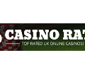 Go to the profile of Casino Rate