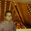 Go to the profile of Gaurang Patel