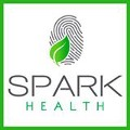 Go to the profile of My Spark Health