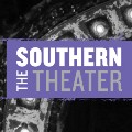 Go to the profile of Southern Theater