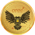 Go to the profile of Orbis Money Transfer & Investment