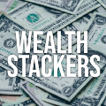 Go to the profile of WealthStackers