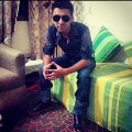 Go to the profile of singhanmol127