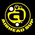 Go to the profile of Airhead SUP Accessories