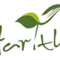 Go to the profile of Haritha Ayurveda