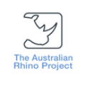 For the Love of the Rhino