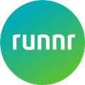 Go to the profile of Runnr