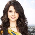 Go to the profile of Delaish gomez