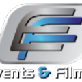 Go to the profile of Eventsandfilms