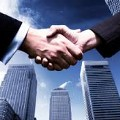 Go to the profile of Real Estate Brokers
