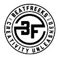 Go to the profile of Beatfreeks