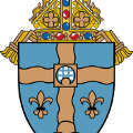 Go to the profile of Office of the Bishop