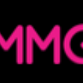 Go to the profile of MMG Artists