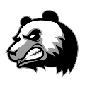 Go to the profile of AmbientPanda
