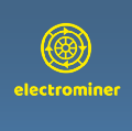 Go to the profile of Electrominer
