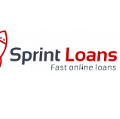 Go to the profile of Sprint Loans