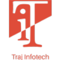 Go to the profile of Traj InfoTech Pvt Ltd