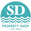 Go to the profile of SD Property Shop