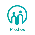 Go to the profile of Prodios