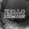 Go to Hello Humans